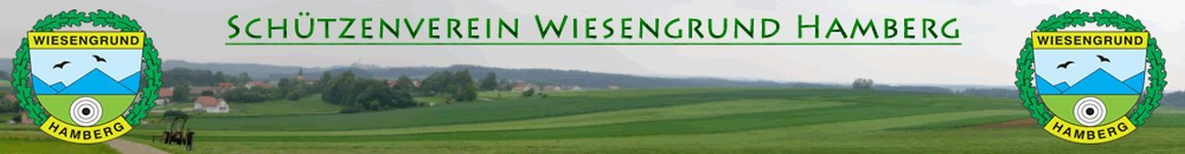 Wiesengrund Hamberg